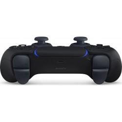 KONTROLER SONY DUALSENSE PLAYSTATION 5 PS5 CZARNY