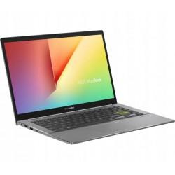 ASUS VivoBook S14 Ryzen 5 4500U 8GB 512GB SSD W10 LAPTOP