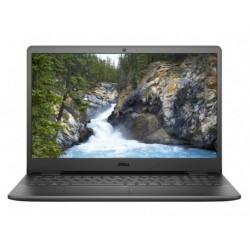 DELL INSPIRON 3501 i3-1005G 8GB 256GB SSD+1TB HDD W10 LAPTOP