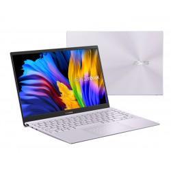 ASUS ZenBook 13 UX325JA-KG249T OLED 16GB 512GB W10 LAPTOP
