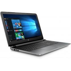 LAPTOP HP 15-AY044NW i3-5005U 8GB 1TB R5-M430 W10