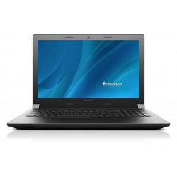 """Laptop LENOVO B50-70 15.6"""" I5-4210U 4GB 1TB INT DOS"""