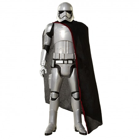 FIGURKA STAR WARS EPISODE VII CAPTAIN PHASMA 50cm