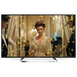 PANASONIC TX-40ES510E FullHD 800Hz SMART TV WiFi DLNA