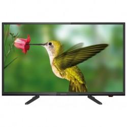 TELEWIZOR MANTA LED3204 32 LED MPEG4 100Hz HD