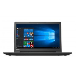 LENOVO V310-15ISK FHD i3-6006U 4GB 500GB W10Pro LAPTOP