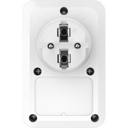 ZDALNE GNIAZDKO D-Link DSP-W215 myHome SmartPlug WiFi