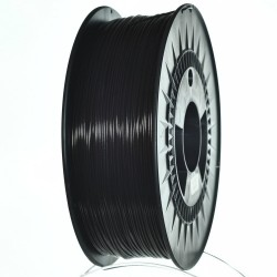 FILAMENT DEVIL DESING PLA 1.75MM 1 KG CZARNY