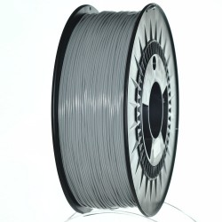 FILAMENT DEVIL DESING PLA 1.75MM 1 KG SZARY