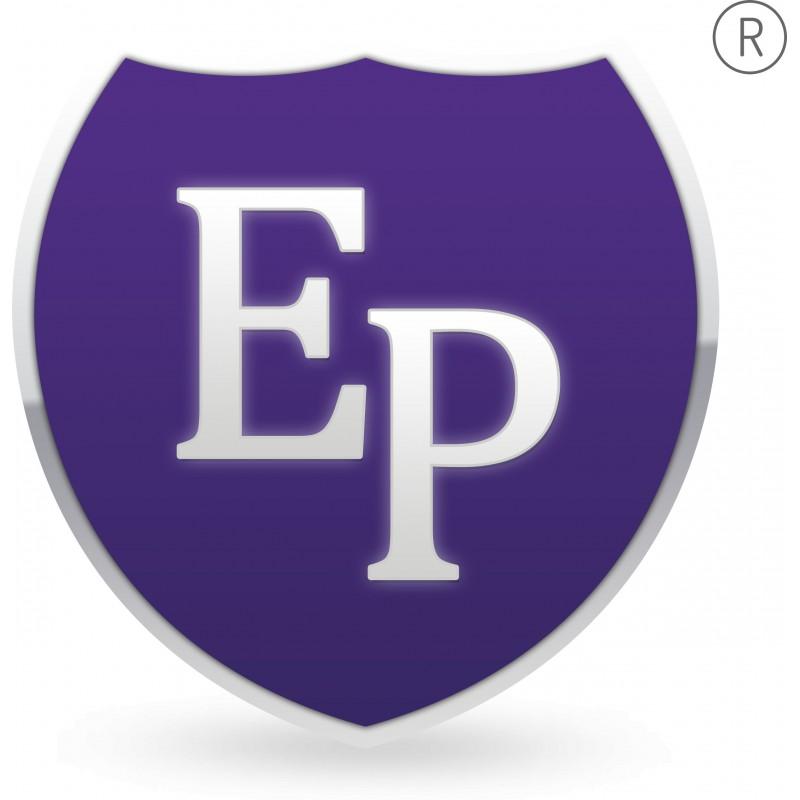 PenPrzedłużona Ochrona Serwisowa EasyProtect