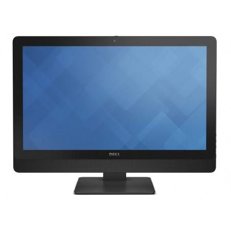 Dell Optiplex 9030 AIO LED 23'' i7-4790s 16GB 256GB SSD R7 DVD Win10Pr