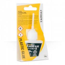 Plastic Glue Global Citadel Klej modelarski 20g