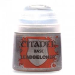 CITADEL FARBA: LEADBELCHER (12ml)