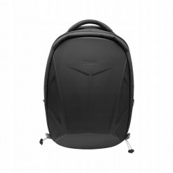 "PLECAK eSHARK BACKPACK 15,6"" GURUWA ESL-BP1"