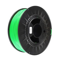 FILAMENT DEVIL DESING PLA 1.75MM 1 KG ZIELONY