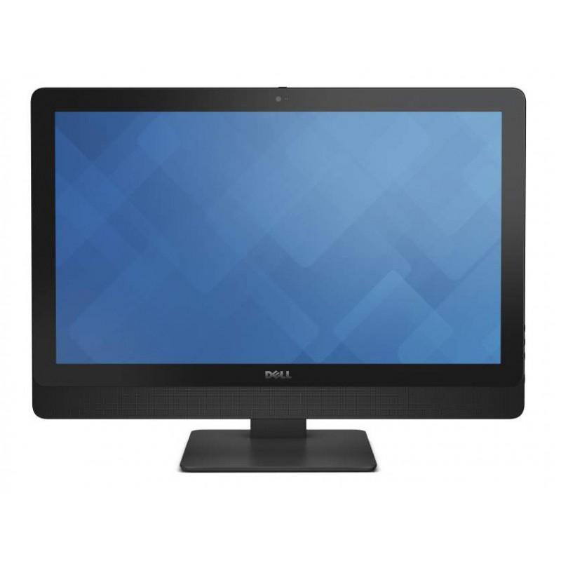 Dell Optiplex 9030 AIO LED 23'' i7-4790s 16GB 256GB SSD DVD Win10Pr