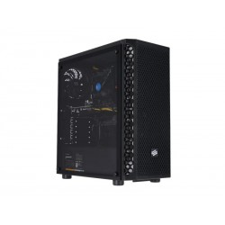 KOMPUTER PC GAMING i5-9400F 16GB 120GB SSD 1TB HDD RX-580 8GB W10