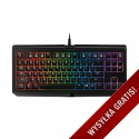 KLAWIATURA RAZER BLACKWIDOW TOURNAMENT EDITION CHROMA