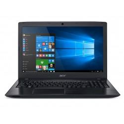 LAPTOP ACER E5-575G i5-6200U 4GB 1TB GT940MX Win10