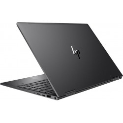 HP ENVY x360 RYZEN 5 4500U 8GB 512GB SSD W10 LAPTOP 2w1 1,25kg