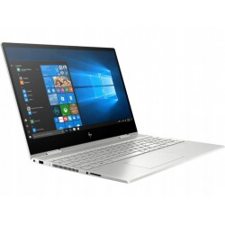 HP ENVY 15 x360 i5-10210U 8GB 512GB SSD MX250 W10 120Hz LAPTOP