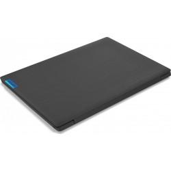 LENOVO IDEAPAD L340-17 i5-9300H 8GB 256GB SSD GTX1050 W10