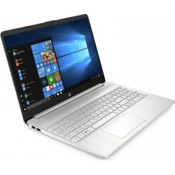 HP 15s RYZEN 7 3700U 8GB 512GB SSD W10 LAPTOP