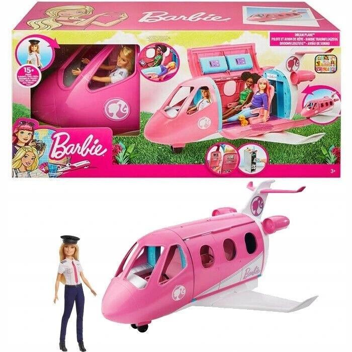 Barbie Samolot DMR53b.jpg