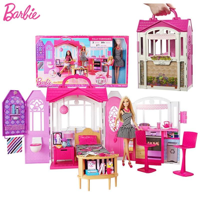 Barbie dom CFB65-5.jpg