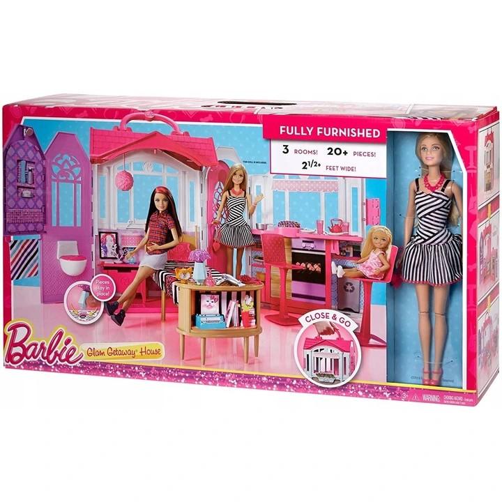 Barbie dom CFB65bb_1.jpg