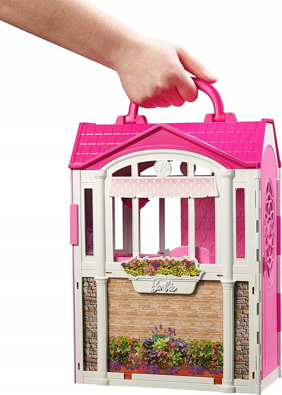 Barbie dom CFB65cc.jpg