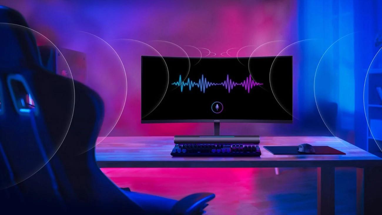 Dell Optiplex 9030 AIOd.jpg