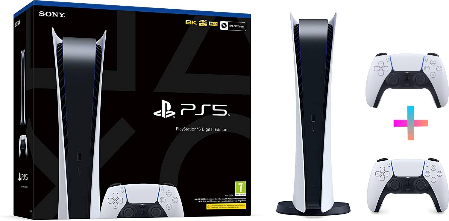 PS5-Playstation-5-BLU-RAY-825GB-2x-PADbb.jpg