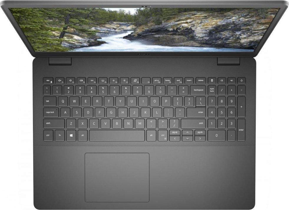 HP 250 G7 8AC83EAb.jpg