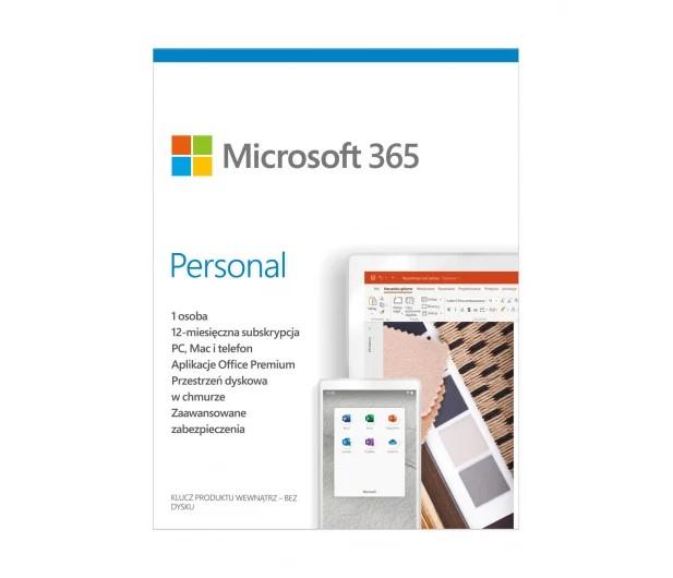 Microsoft 365 Personaa-a.jpg
