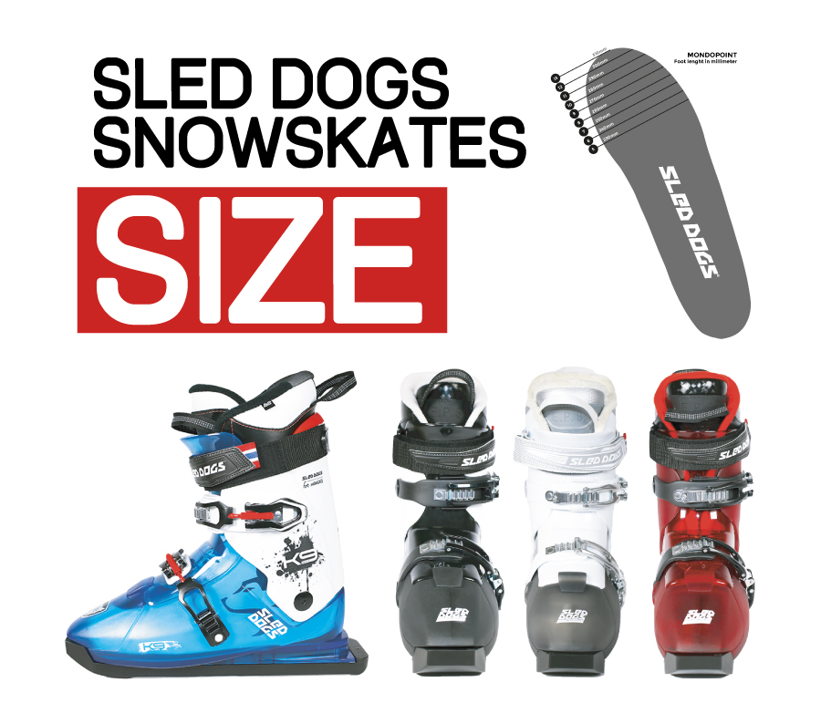 Sled-Dogs-Size-Chart.jpg