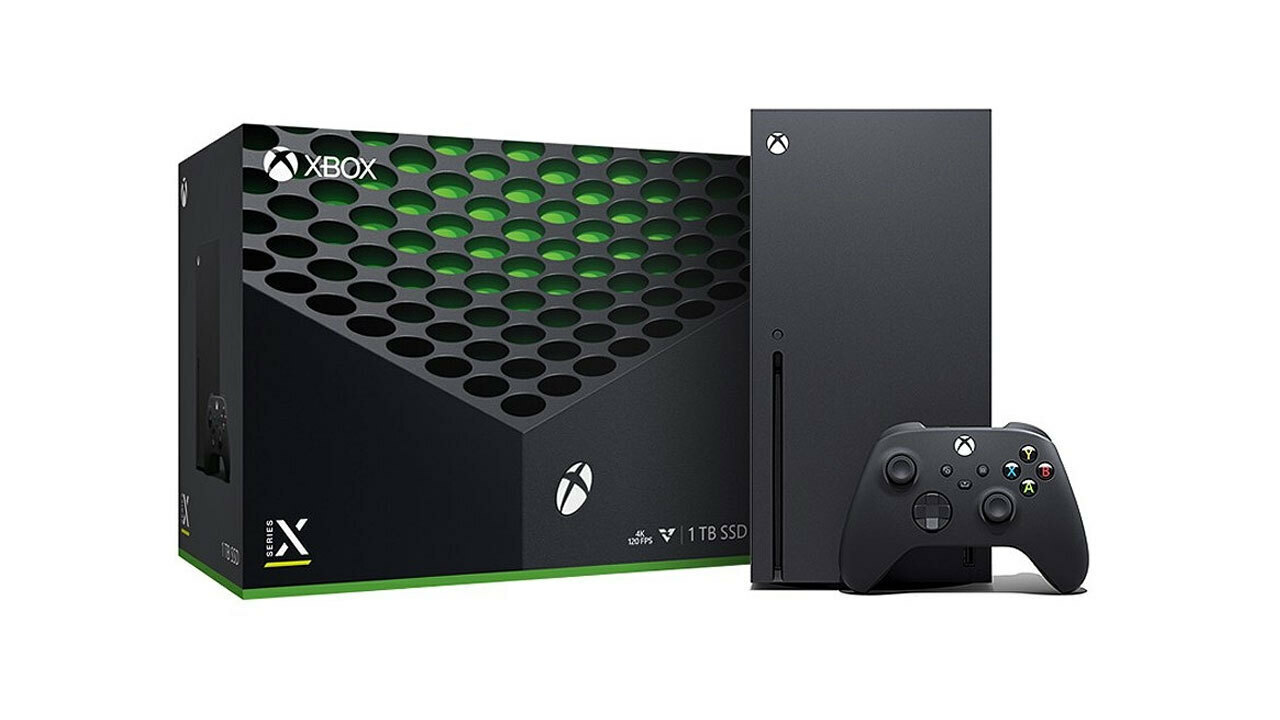 Microsoft-Konsola-Xbox-One-S-1TB-gra-For
