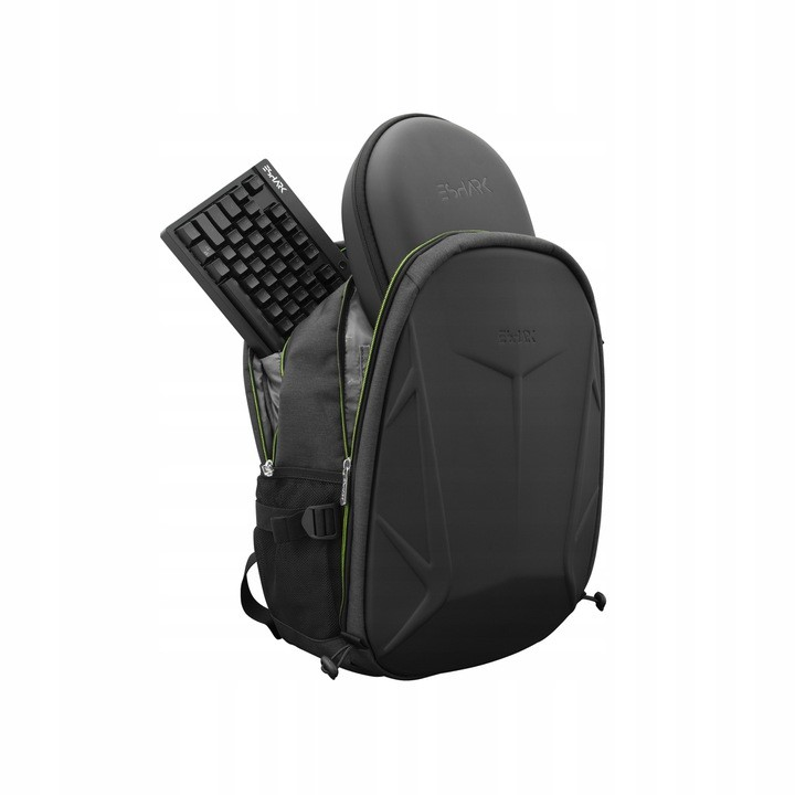 Targus Strike 17-3 Gaming Laptop Backpac