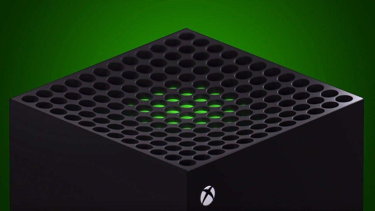 Microsoft-Konsola-Xbox-One-S-1TB-gra-For