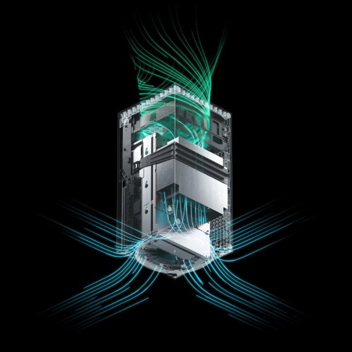 Xbox one S oemc.jpg